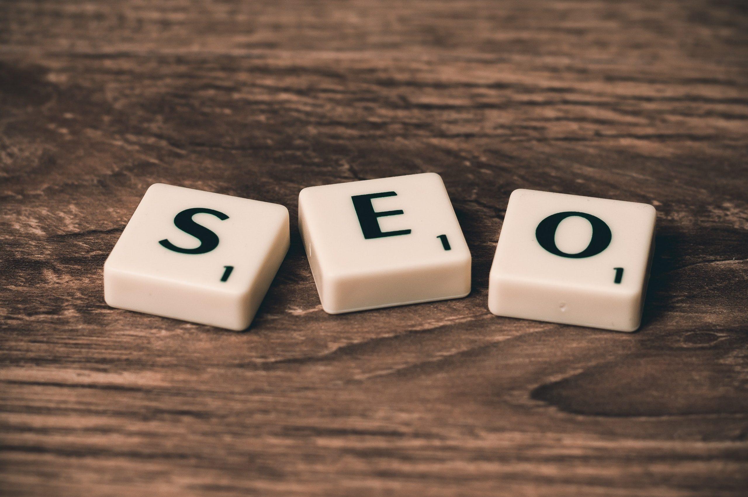Przygoda z GoogleAds – samodzielnie czy w asyście specjalisty?
