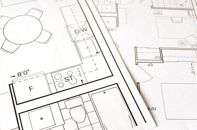 Dlaczego warto zdecydować się na nieruchomości z rynku pierwotnego?
