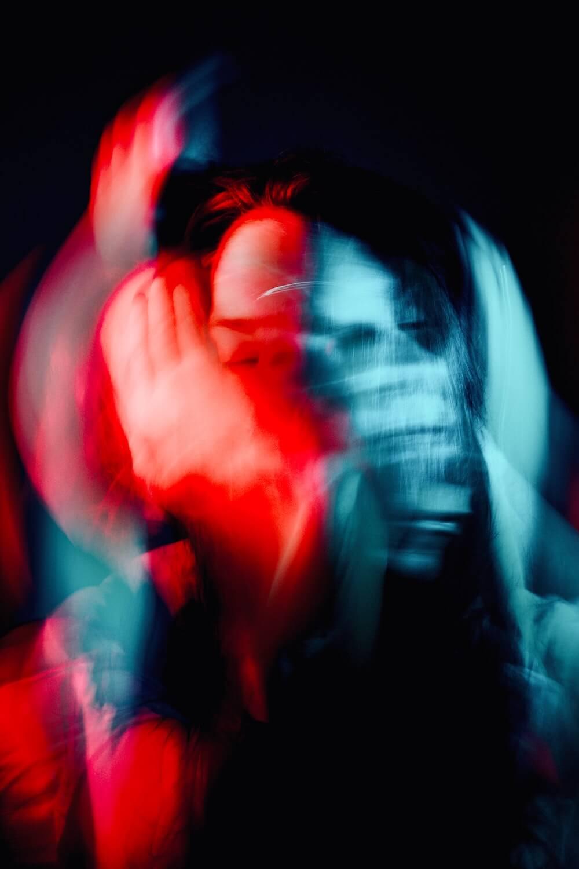 Co daje psychoterapia indywidualna