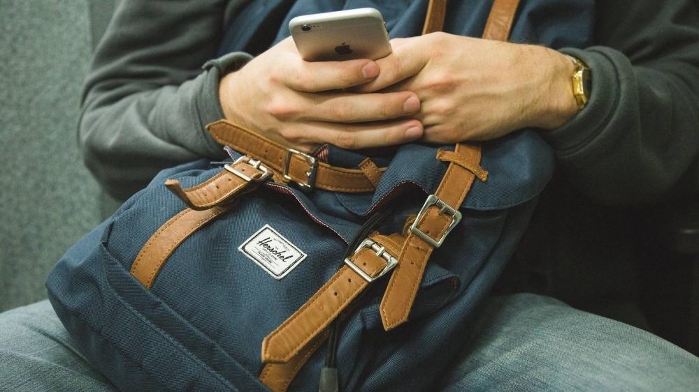 Jak uszyć plecak worek z okrągłym dnem?